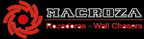 Macroza SK