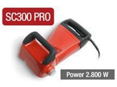 SC300 PRO